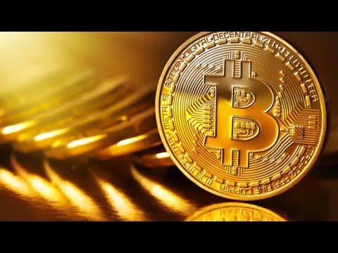 Bitcoin'de Son Durum -YENİ REKOR GELİYOR-
