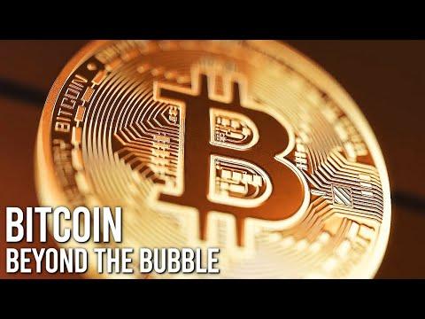 Bitcoin: Beyond The Bubble   Bitcoin Documentary   Cryptocurrencies   Crypto News   Blockchain
