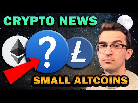 Crypto Market Updates and Altcoin Gem Hunting 👀