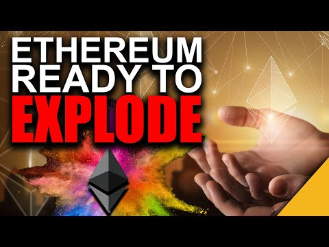 Bitcoin Holders Are WRONG About Ethereum (Worst Decision to Sell)