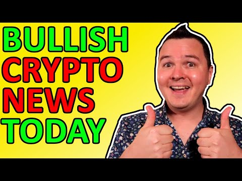 Altcoin Season 2021 Will Melt Your Face! Huge Crypto News
