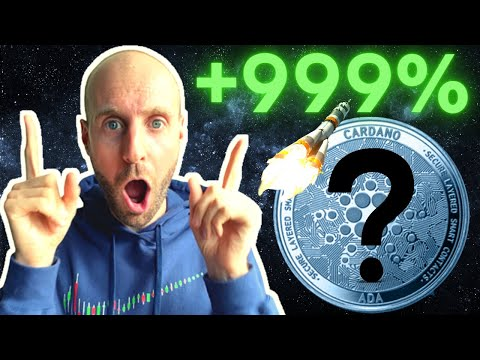 🔥THE NEXT 100X ALTCOIN GEM IS LAUNCHING TODAY!!! (GET IN FIRST)🚀