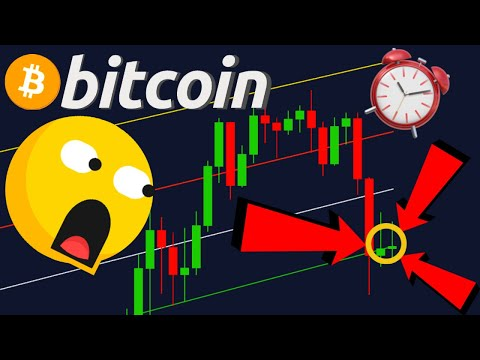 A MUST WATCH VIDEO FOR ALL BITCOIN HOLDERS!!!!!!! [don't miss this at any cost!!!!!!!!]