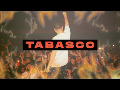 ICO – Tabasco