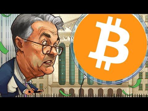 FED TOPLANTISI ÖNCESİ PİYASA ÇÖKER Mİ!!! #kriptopara#bitcoin#altcoin#BTC#ETH
