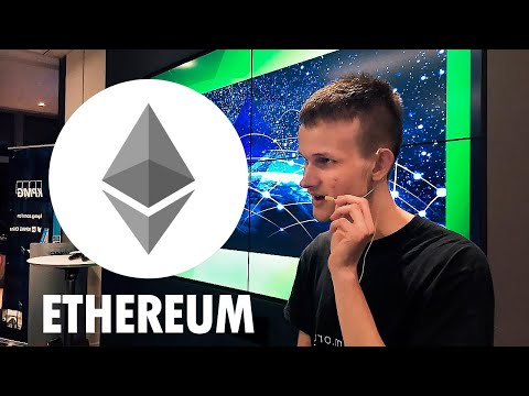 Ethereum & Bitcoin   DOCUMENTARY   Vitalik Buterin   Cryptocurrencies   Success Stories   Crypto