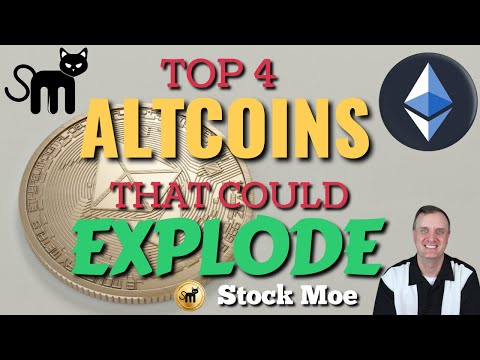 BEST ALTCOINS TO BUY NOW AGAINST THE BITCOIN PRICE  (BEST CRYPTOCURRENCY TO INVEST IN 2021)
