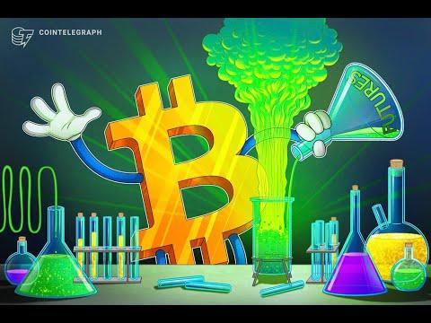Bitcoin (BTC) – Análise de fim de tarde, 11/08/2021!  #BTC #bitcoin #XRP #ripple #ETH #Ethereum #BNB