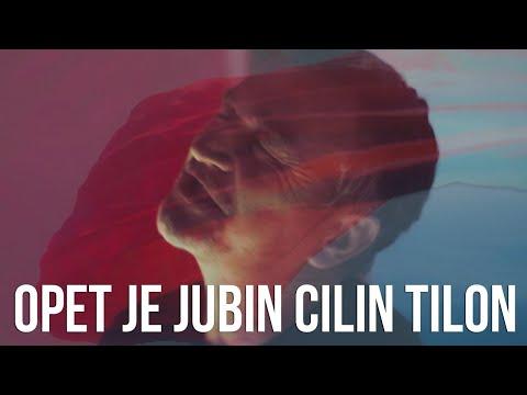 Opet je jubin cilin tilon – Ivica Sikirić Ićo (OFFICIAL VIDEO)