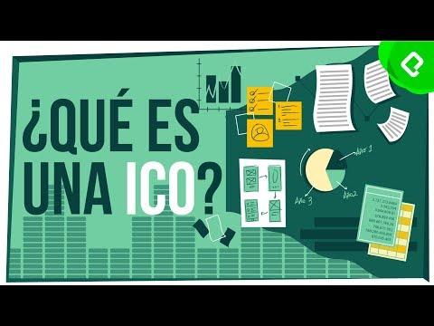¿Qué es una ICO o Initial Coin Offering? | Cursos en Platzi