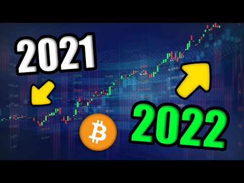 MOST DO NOT REALIZE HOW MASSIVE CRYPTOCURRENCY WILL GET (BIGGEST OPPORTUNITY OF 2021)