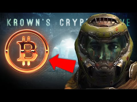 🛑LIVE🛑 Bitcoin Bounce & Where It Goes From Here. [analyst explains & testnet trades]