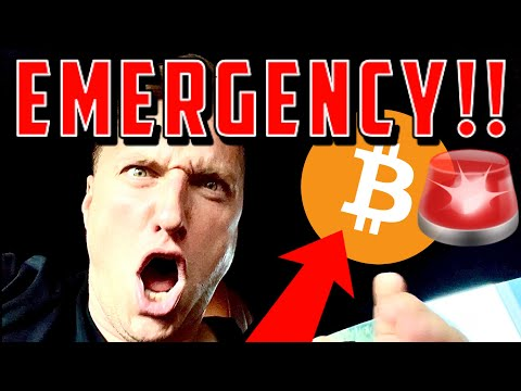 BITCOIN NOW!!!!!!! URGENT EMERGENCY!!!!!!!!!!!!! [price targets]