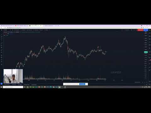 LITECOIN IS SET FOR ANOTHER RALLY… THE NEXT ACCURATE SELL ZONE [no clickbait]