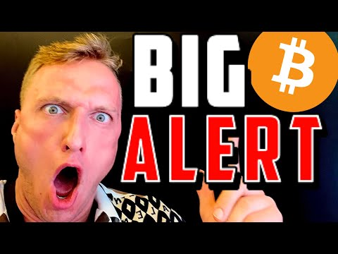 BITCOIN: THE $75'000 SIGNAL HAS FLASHED!!!!!!!!!!!!