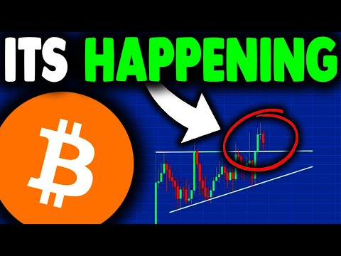 BITCOIN HOLDERS NEED TO SEE THIS (price target)!! BITCOIN NEWS TODAY & BITCOIN PRICE PREDICTION 2021
