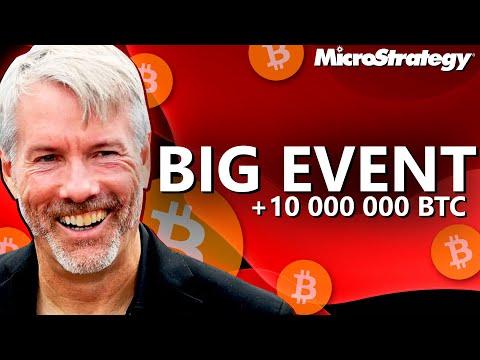 🚨WORLDWIDE URGENT NEWS🚨 Bitcoin Price Prediction | Evergrande Update | BTC Ethereum ETH News