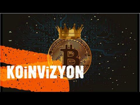 Bitcoin ve Ethereum'da Son Durum -CANLI SİNYAL-